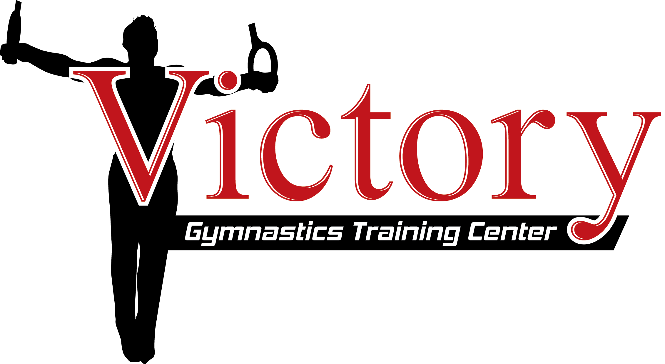 victory gymnastics training center cedar rapids ia competitive